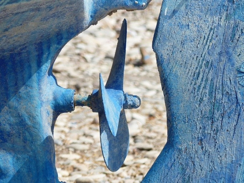 Factors to Consider when Buying Boat Propellers